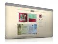 A responsive site that sells digital audio files